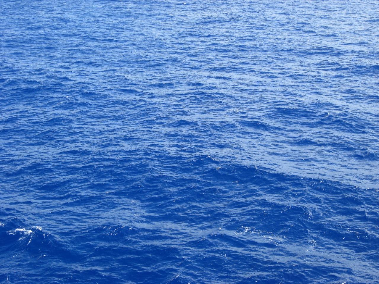 1080x960 water ocean - photo #35