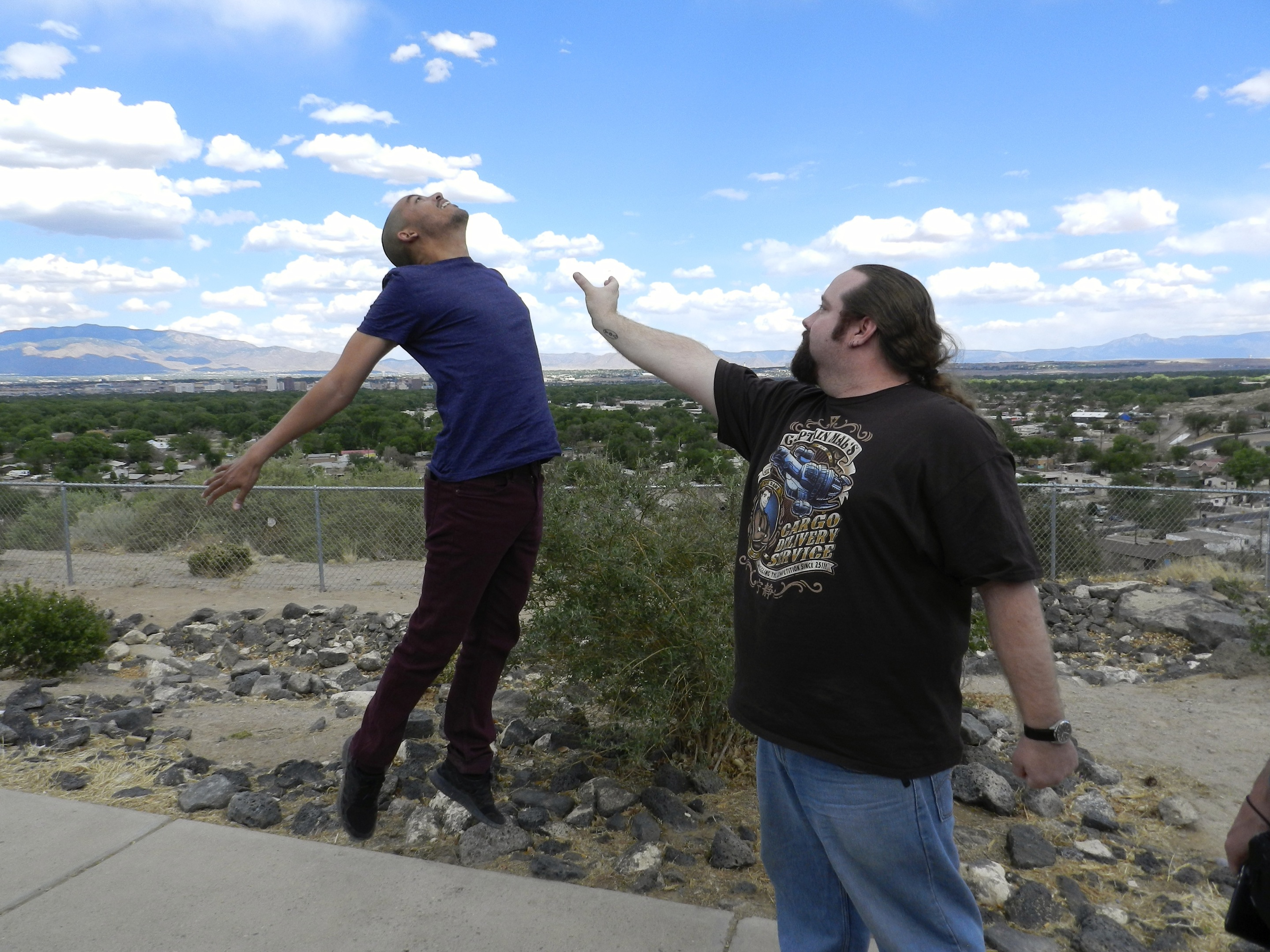 Displaying 18> Images For - Force Choke Pictures... Vadering