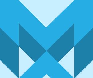 MaxManX Logo