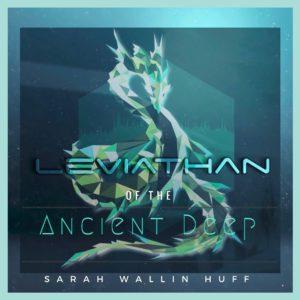 leviathan album art