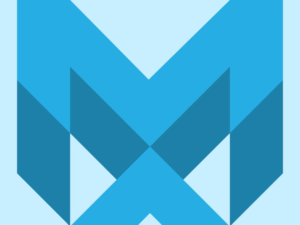 MacManX Logo 2020
