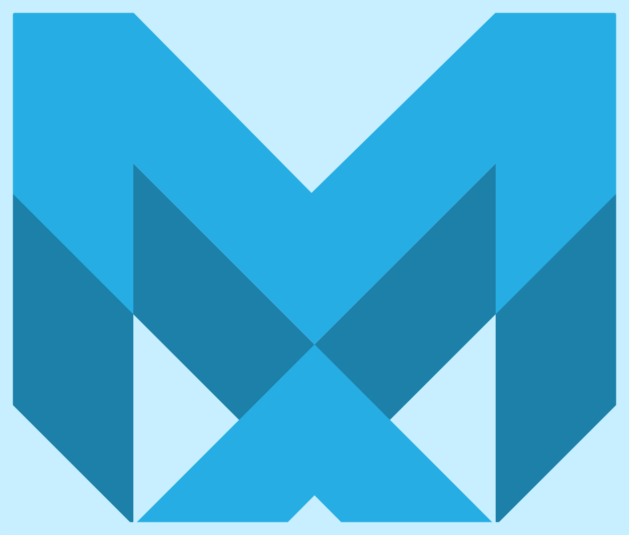 MacManX.com